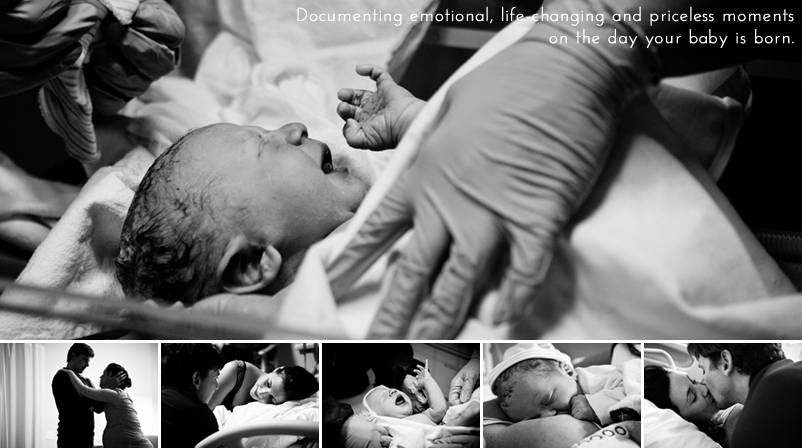 natalie-carstens-the-birth-photographer